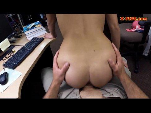 http://img-egc.xvideos.com/videos/thumbslll/c0/ad/97/c0ad9763dd2504c8c1ce61f810bf14ce/c0ad9763dd2504c8c1ce61f810bf14ce.15.jpg