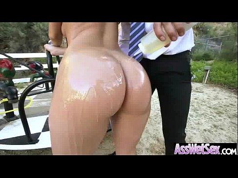 http://img-egc.xvideos.com/videos/thumbslll/c2/27/0e/c2270e6f8ca8b93382a1b8cf72491d25/c2270e6f8ca8b93382a1b8cf72491d25.15.jpg