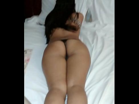http://img-egc.xvideos.com/videos/thumbslll/c2/ec/81/c2ec8178bf427a70c60f7964f482bffd/c2ec8178bf427a70c60f7964f482bffd.15.jpg