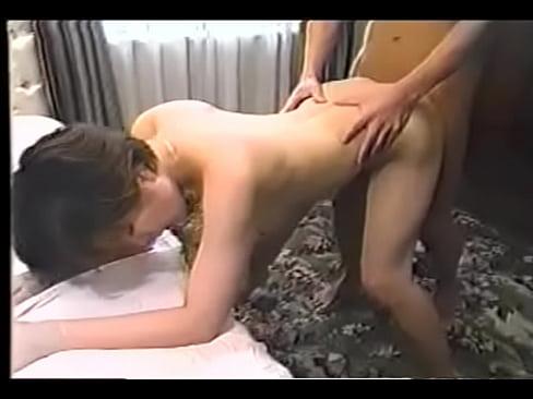 JinJuHee2