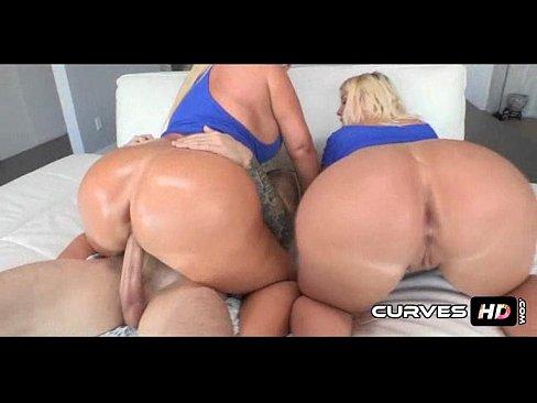 http://img-egc.xvideos.com/videos/thumbslll/c3/20/0e/c3200e87226d35795203d81d4fef2d1d/c3200e87226d35795203d81d4fef2d1d.5.jpg