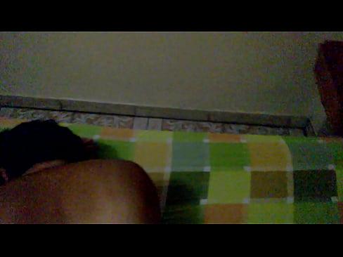 http://img-egc.xvideos.com/videos/thumbslll/c3/40/06/c34006b91c630795f7167f086abf678e/c34006b91c630795f7167f086abf678e.15.jpg