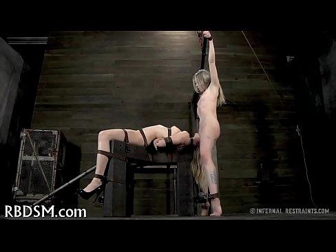 http://img-egc.xvideos.com/videos/thumbslll/c3/6e/bd/c36ebd2b1a09844edec39f1494164b48/c36ebd2b1a09844edec39f1494164b48.21.jpg