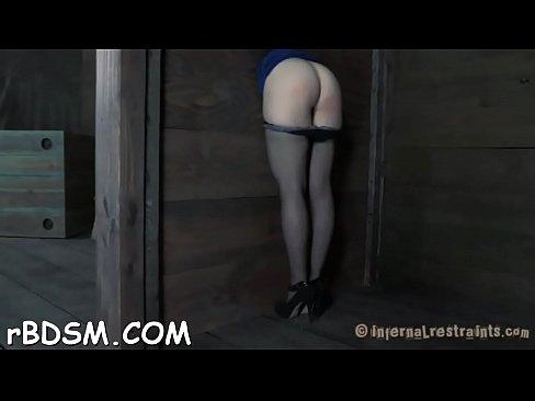 http://img-egc.xvideos.com/videos/thumbslll/c3/e3/12/c3e3124d9014dbb4c2780a8bab9e0c6d/c3e3124d9014dbb4c2780a8bab9e0c6d.15.jpg
