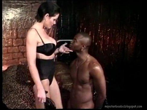 Softcore bikini movie nude