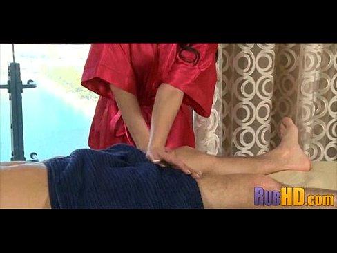 http://img-egc.xvideos.com/videos/thumbslll/c5/c4/ba/c5c4ba161b26b02d34b61f33c1077d70/c5c4ba161b26b02d34b61f33c1077d70.15.jpg