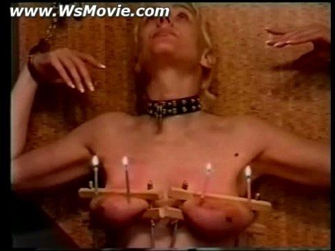 See semen and orgasm