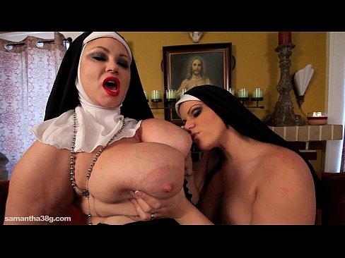 Fre porn ebony videos tube 8