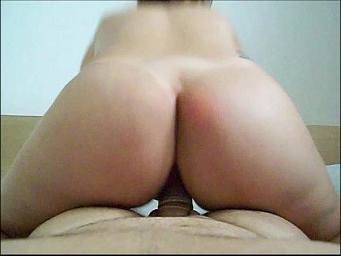 Videos Porno Porno vadia safada louca de prazer siriricando