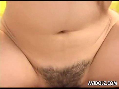 Japanese Sexy Beauty Hotel-http://www.qiseim.com/