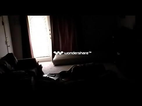http://img-egc.xvideos.com/videos/thumbslll/ca/f4/2d/caf42da4622e4109bc3439ea0217ec7a/caf42da4622e4109bc3439ea0217ec7a.15.jpg
