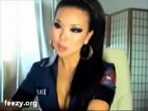 ดูคลิปหลุด,คลิปนักศึกษาเย็ดกัน,คลิปหลุดจากทางบ้าน,คลิปวัยรุ่นเอากัน,คลิปเอเชีย,ดูคลิปโป้กันฟรีๆ,hot Girl In Police Costume Works Her Pussy So Hot-Porn Tube-Xvideos-Xhamster-Pornhub-Redtube-Youjiz-XXX