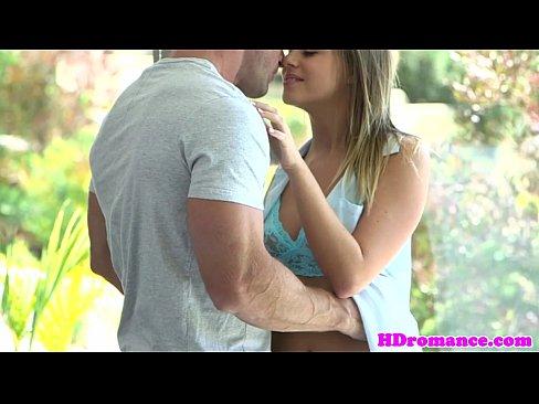 Videos de Sexo Video porno ninfetinha tomando pica na buceti...