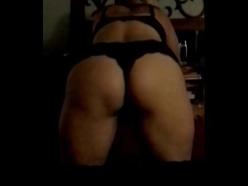 http://img-egc.xvideos.com/videos/thumbslll/d0/c0/cf/d0c0cf663bbb72aacd996350160be678/d0c0cf663bbb72aacd996350160be678.16.jpg