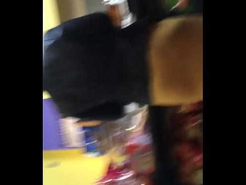 http://img-egc.xvideos.com/videos/thumbslll/d2/39/3e/d2393e9b90424870989fac0a49c1a71a/d2393e9b90424870989fac0a49c1a71a.15.jpg