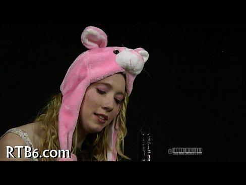 http://img-egc.xvideos.com/videos/thumbslll/d2/66/f2/d266f2ce82337a8a1207d4c3c793b23a/d266f2ce82337a8a1207d4c3c793b23a.15.jpg