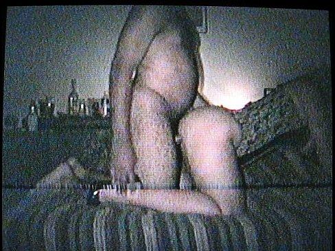 http://img-egc.xvideos.com/videos/thumbslll/d2/86/bf/d286bfad18c5ce568fea9a2228f9bdb8/d286bfad18c5ce568fea9a2228f9bdb8.7.jpg