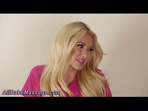 http://img-egc.xvideos.com/videos/thumbslll/d2/8b/2a/d28b2a0663e4c3fd87eb36c0a1b8f236/d28b2a0663e4c3fd87eb36c0a1b8f236.6.jpg