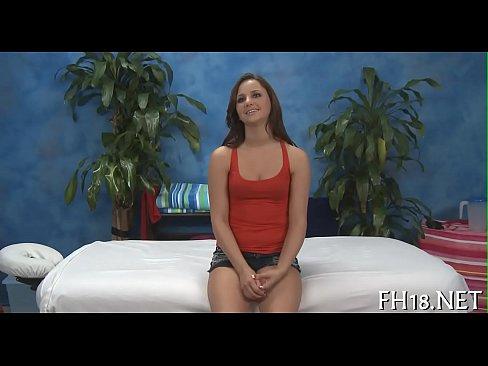 http://img-egc.xvideos.com/videos/thumbslll/d2/ac/f1/d2acf19267f087c7394918e38fbc359e/d2acf19267f087c7394918e38fbc359e.15.jpg