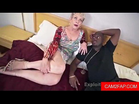 Creamy black pussie orgasms