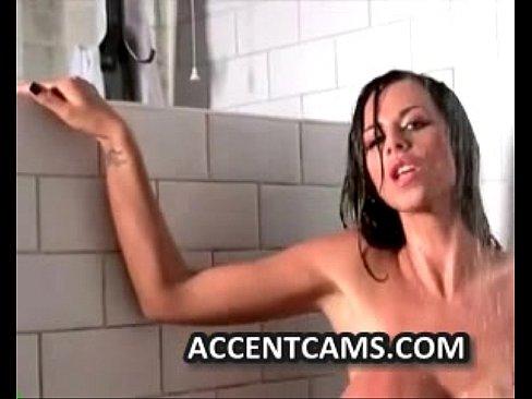 http://img-egc.xvideos.com/videos/thumbslll/d3/6a/98/d36a983ea25289cff6df4de7d3ed2276/d36a983ea25289cff6df4de7d3ed2276.7.jpg