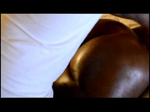 Filme Porno Cu Babe Grase Xxx Orgie Sexala Cu Babe