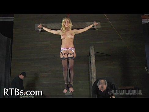 http://img-egc.xvideos.com/videos/thumbslll/d4/22/a1/d422a11cb994e6f22f3452b9a97baf24/d422a11cb994e6f22f3452b9a97baf24.7.jpg