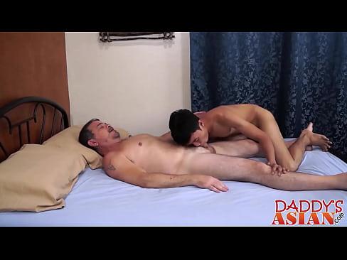 Skinny wife interratial sex video