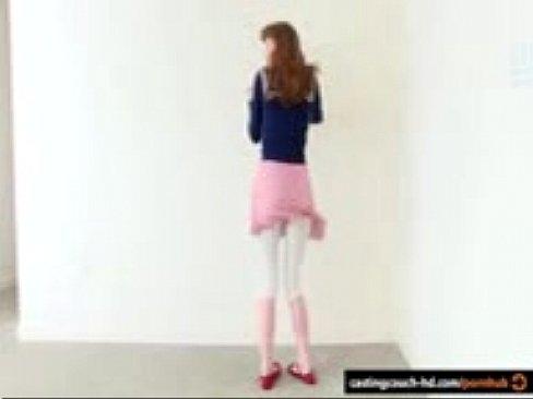 http://img-egc.xvideos.com/videos/thumbslll/d6/9f/51/d69f51d1eaf469e54754be2ec70306b8/d69f51d1eaf469e54754be2ec70306b8.5.jpg