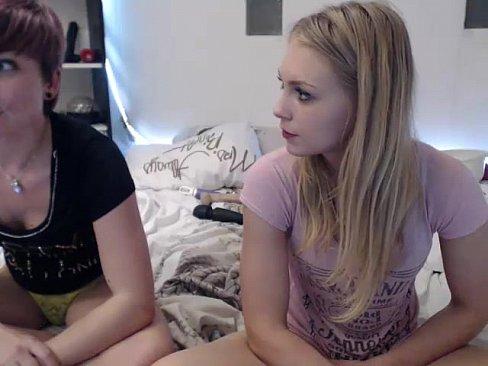 Live webcam masturbation sex on cam