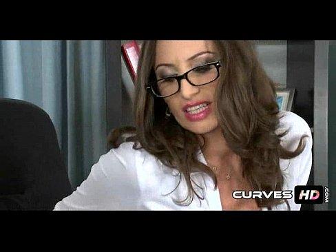 http://img-egc.xvideos.com/videos/thumbslll/d8/d8/49/d8d849f890f793cb664dfd3501741a5b/d8d849f890f793cb664dfd3501741a5b.8.jpg