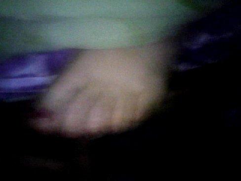 http://img-egc.xvideos.com/videos/thumbslll/d9/4d/d9/d94dd92c996ac9120087a87de7acf32f/d94dd92c996ac9120087a87de7acf32f.15.jpg
