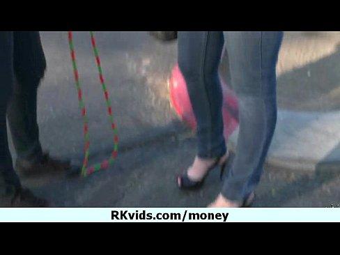 http://img-egc.xvideos.com/videos/thumbslll/d9/88/07/d988071733943974eb82f63f376cc76b/d988071733943974eb82f63f376cc76b.1.jpg