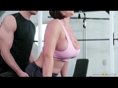 free sex video tube