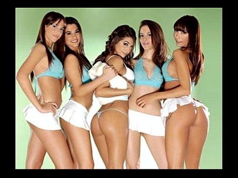 http://img-egc.xvideos.com/videos/thumbslll/dc/38/eb/dc38eb0c832ab187fd030a5a54054550/dc38eb0c832ab187fd030a5a54054550.2.jpg
