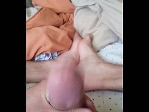http://img-egc.xvideos.com/videos/thumbslll/dd/fe/e8/ddfee830fc9a2a91a3c07428a85e6a5f/ddfee830fc9a2a91a3c07428a85e6a5f.15.jpg