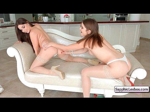 http://img-egc.xvideos.com/videos/thumbslll/de/89/1b/de891bea00636fc85f3f53a91c88b05a/de891bea00636fc85f3f53a91c88b05a.15.jpg