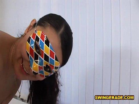 swingerade – xvideo – 41
