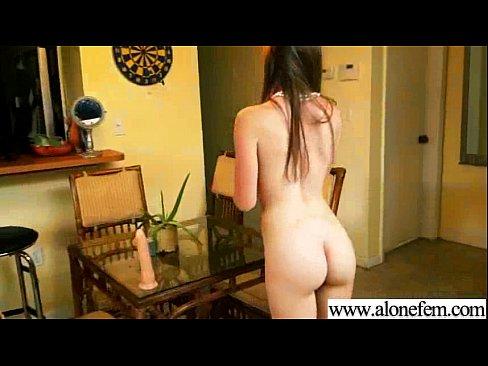 http://img-egc.xvideos.com/videos/thumbslll/df/03/94/df039495ca4ecb51155e34635bed4c50/df039495ca4ecb51155e34635bed4c50.15.jpg