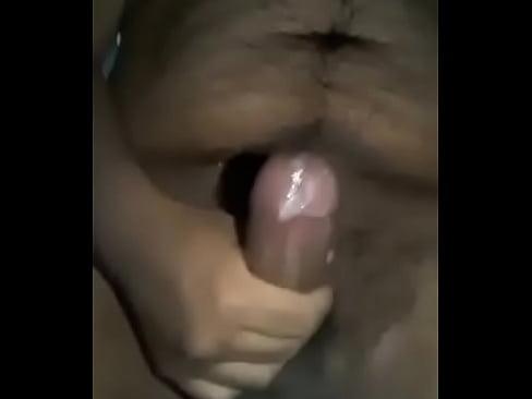 http://img-egc.xvideos.com/videos/thumbslll/df/37/26/df3726c3b63b721a000ba076bdd10144/df3726c3b63b721a000ba076bdd10144.15.jpg