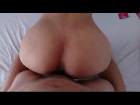 เย็ดท่าหมา em gái mông to , dập nát lồn , BDSM Việt Nam