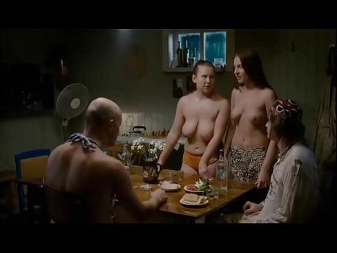 русская еротичиская фильм