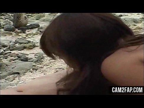 http://img-egc.xvideos.com/videos/thumbslll/e1/8b/38/e18b385e61a6b1c4428e75feb0539e70/e18b385e61a6b1c4428e75feb0539e70.15.jpg