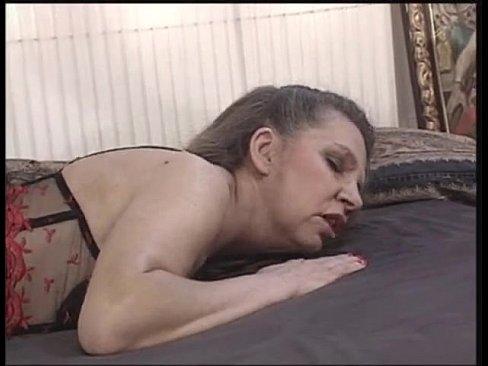 Invisble stud hentai
