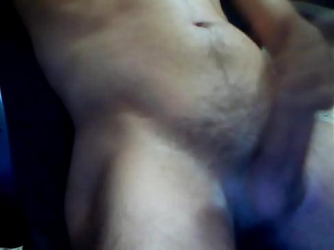 http://img-egc.xvideos.com/videos/thumbslll/e2/49/ab/e249ab25b86ac1af40d94a141bbcc25b/e249ab25b86ac1af40d94a141bbcc25b.15.jpg