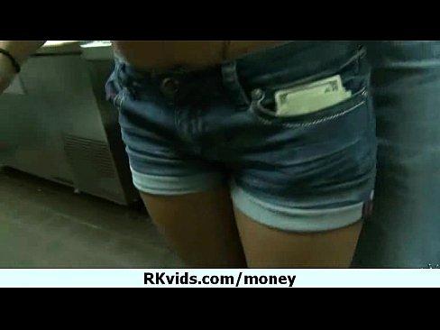 http://img-egc.xvideos.com/videos/thumbslll/e2/c5/40/e2c540fa1649058be82766cacfe739f2/e2c540fa1649058be82766cacfe739f2.12.jpg