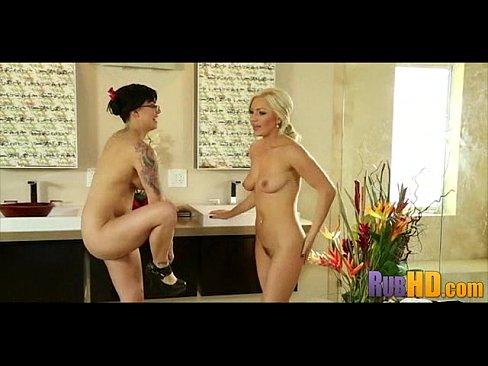 http://img-egc.xvideos.com/videos/thumbslll/e3/d4/8a/e3d48a2349d67ad8d441cf5430c0d5ab/e3d48a2349d67ad8d441cf5430c0d5ab.15.jpg