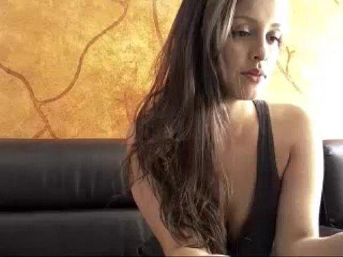 Cuplu Din Italia Se Uita La Filme Porno Si Fac Un Video Xxx Latine