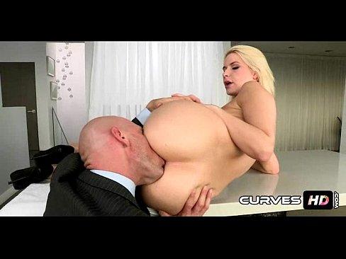 http://img-egc.xvideos.com/videos/thumbslll/e3/f7/0e/e3f70e691b66306602b73133110eb9d5/e3f70e691b66306602b73133110eb9d5.15.jpg