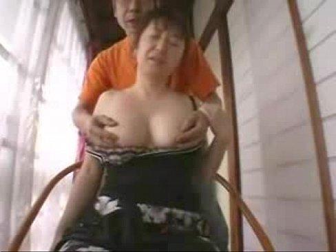 Секс в японском кино фото 351-704
